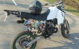 77631439_3_1000x700_yamaha_dt_80_sm_125_50_supermoto_sprawdz_zamiana_motocykle_i_skutery_rev001.jpg